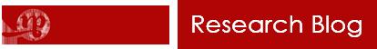 Noyam Research Blog Logo